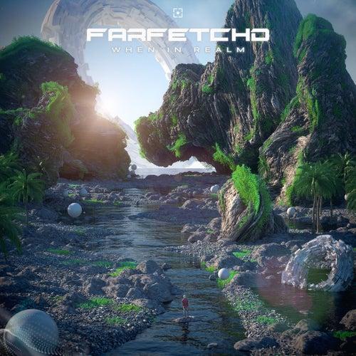 Download FarfetchD - When in Realm (MUTI293) mp3