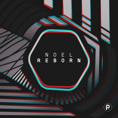 Noel - Reborn 2019 [LP]