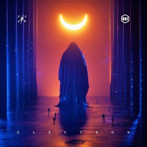 D-Sabber - Electron (EP) 2018