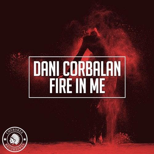 Balan - Fire In Me (Radio Edit)