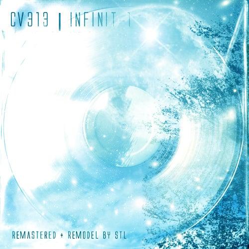 Infinit-1 [Echospace [Detroit]] :: Beatport