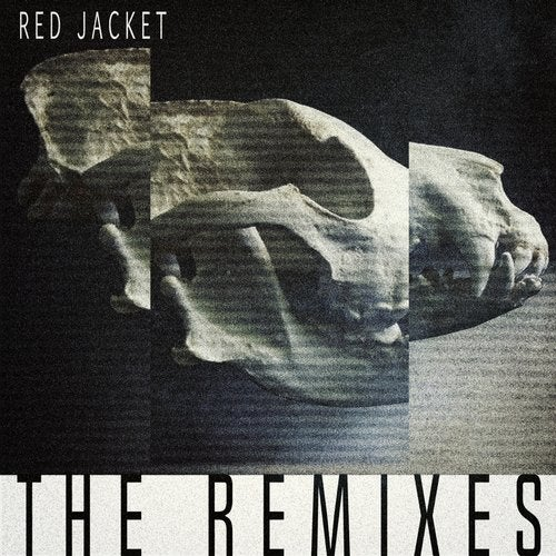 Figures Of Eighty - Red Jacket the Remixes (Remixes) (EP) 2019