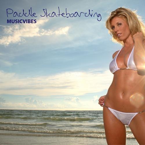 Bikini tina ruland Charlize Theron