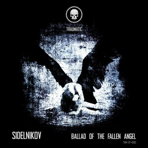 Sidelnikov - Ballad of the Fallen Angel