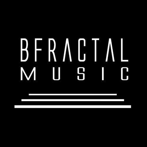 BFractal Music :: Beatport Sounds