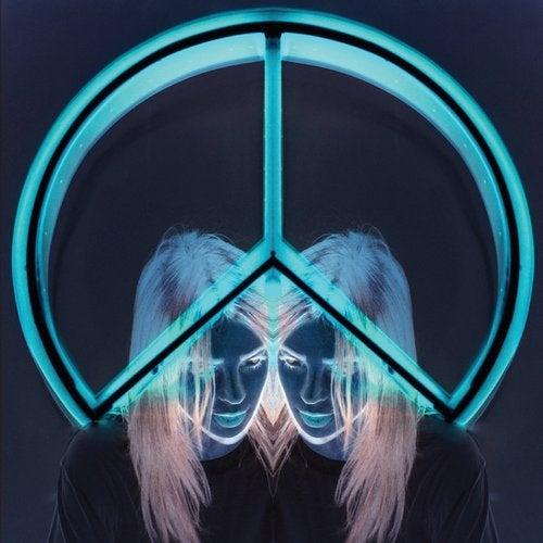 Alison Wonderland - Peace Remixes [EP] 2019