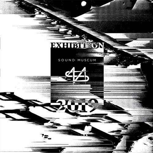 VA - EXHIBITION 2019 (LP) 2018