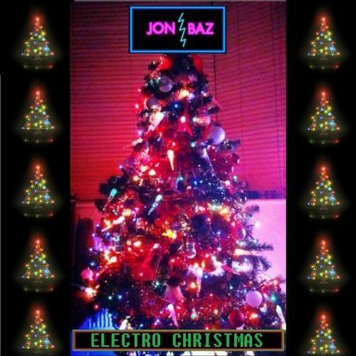 electro crystal dubstep mix - Dubstep Christmas
