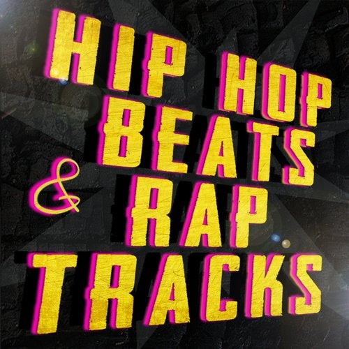 Hip Hop Beats & Rap Tracks [Goldenlane Records] :: Beatport
