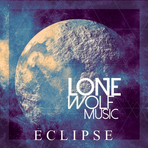 Lone Wolf Music - Eclipse