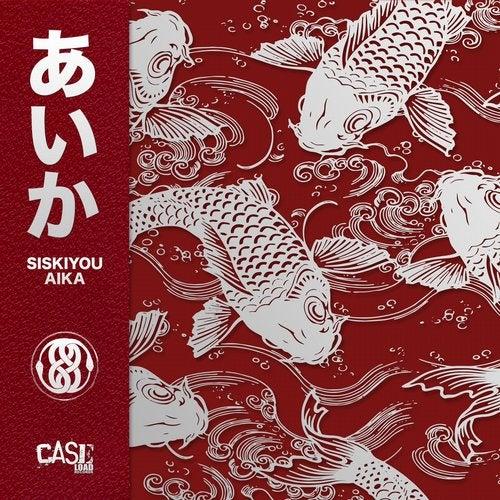 SISKIYOU - Aika (EP) 2019