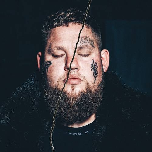 Rag'n'Bone Man - All You Ever Wanted (S.P.Y Remix)