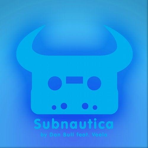 Subnautica (feat  Veela) [Freshnut Records] :: Beatport