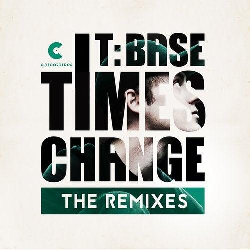 T:base - Times Change (The Remixes) 2016 [EP]