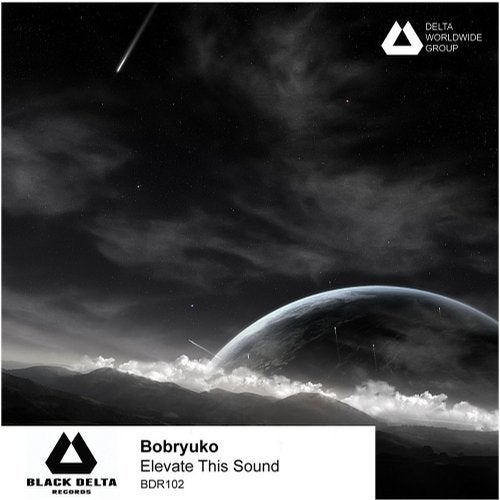 MINIMAL - Bobryuko - Elevate This Sound - BDR102 8bacb81d-6959-4eee-9fba-f120345a7db5