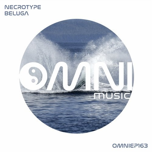 Necrotype — Beluga [EP] 2018
