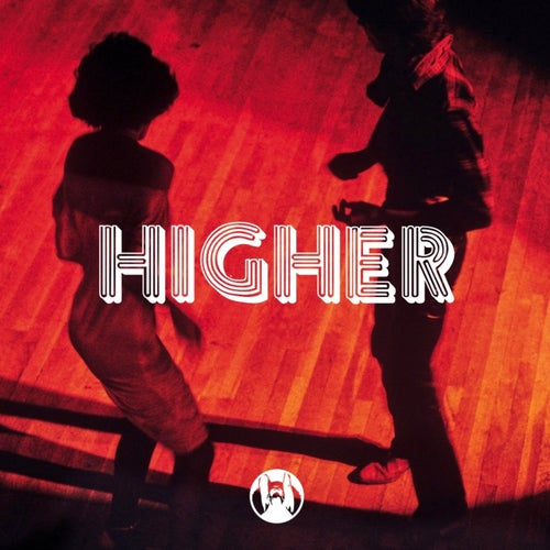 Crazibiza - Higher (Original Mix) [2021]