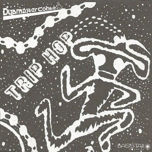 Dubmaster Conte - Trip Hop [LP] 2019