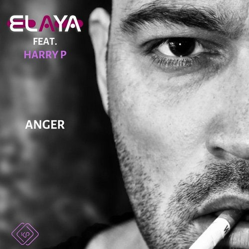 Anger from KP Recordings on Beatport