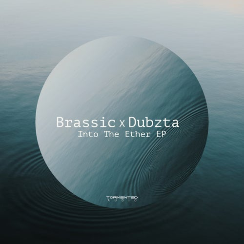 Download BRASSIC - Into The Ether EP (TA020) mp3