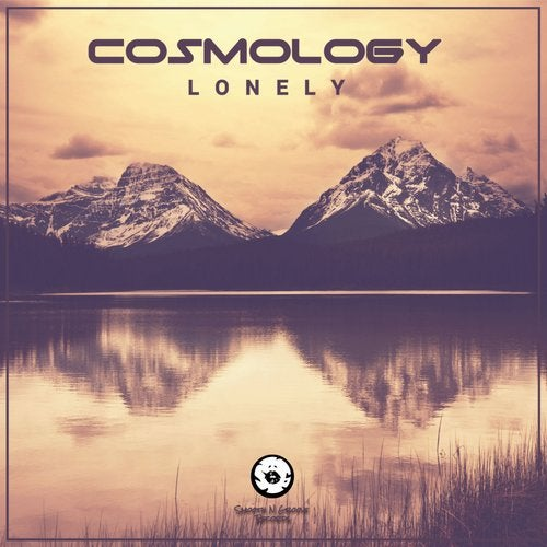 Cosmology - Lonely [EP] 2019