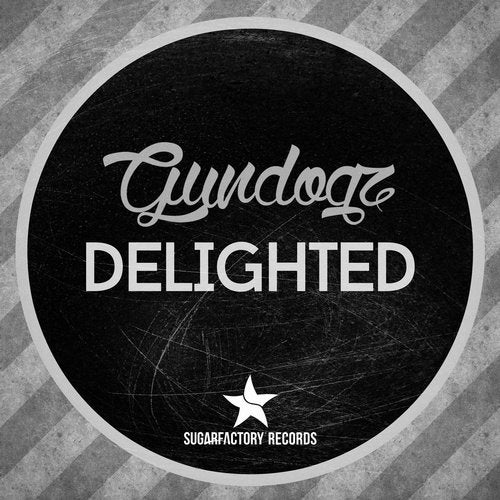 Gundogz - Delighted
