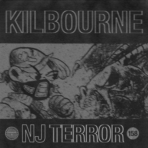 Kilbourne - NJ Terror 2019 [EP]