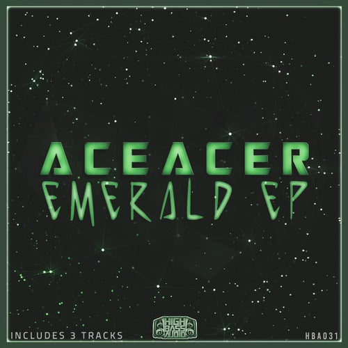 Download AceAcer - Emerald / Introduce / Deepweb EP (HBA031) mp3