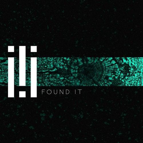 InsideInfo - Found It [Single] 2019