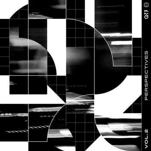 Download QZB - Perspectives Vol.2 [CRIT167] mp3