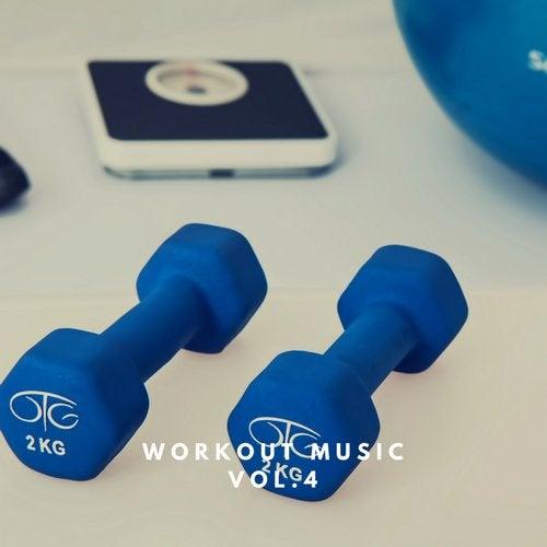 Workout Music, Vol  5 [Gysnoize Recordings] :: Beatport