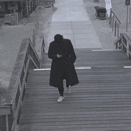 Türküm - ANTI-SOBER [LP] 2019