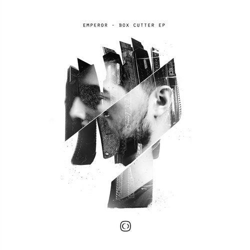 Emperor - Box Cutter [EP] 2018