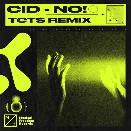 No! (TCTS Extended Remix)