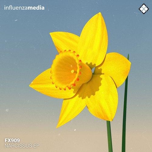 Fx909 - Narcissus