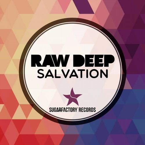 Raw Deep - Salvation