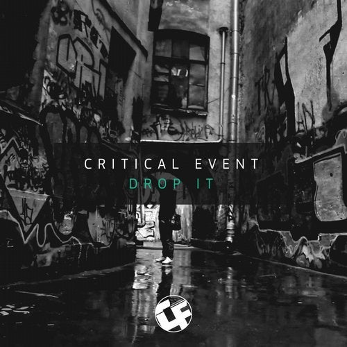 Critical Event - Drop It 2016 [EP]