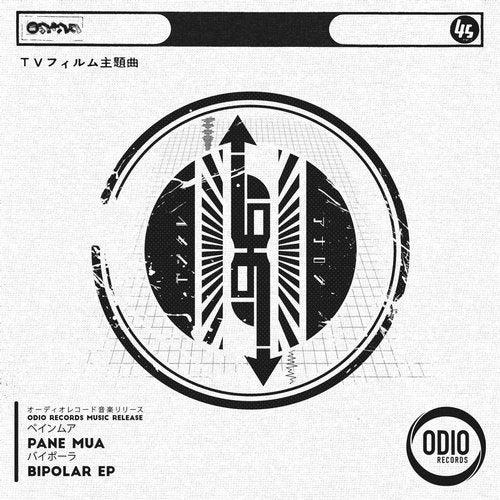 Pane Mua - Bipolar 2019 [EP]