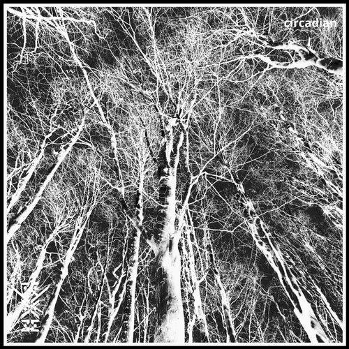 Kyam - Circadian (EP) 2019