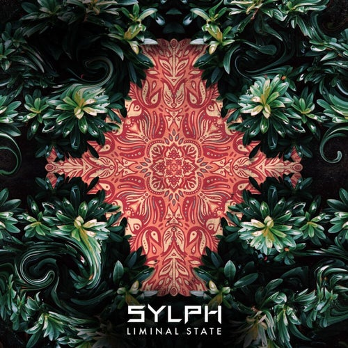 Download Sylph - Liminal State [MM138] mp3