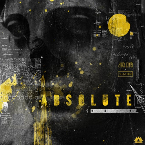 Download Guilt Chip x SUAHN - Absolute Ruin EP mp3