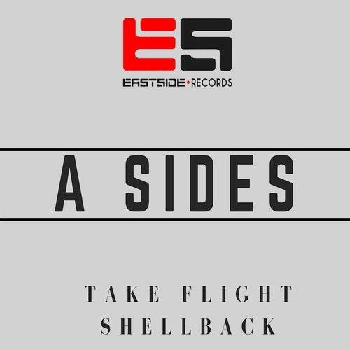 A Sides - Take Flight + Shellback 2019 [EP]