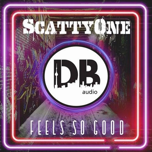 Scattyone - Feels So Good 2019 [EP]