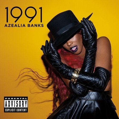212 (Original Mix)