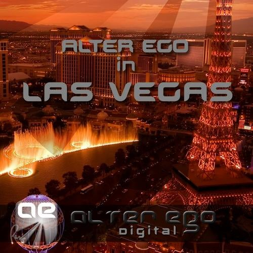 Alter Ego In Las Vegas from Alter Ego Digital on Beatport