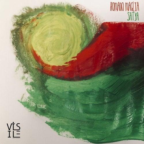 Romano Maglia – Satya [Visile Records]