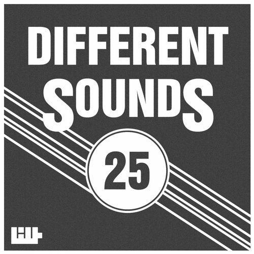 DJ Livano - Electro Salsa (Progressive MIX) [Lilt Recordings