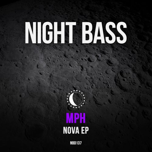Download MPH - Nova EP mp3