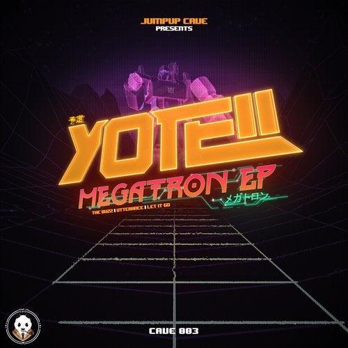 Yoteii - Megatron