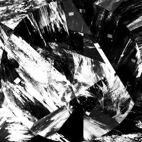 K3Bee - Bristle (EP) 2019